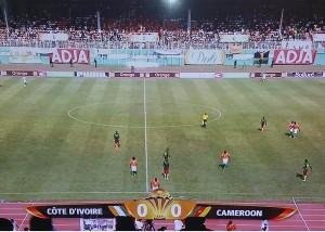 lions_cameroun_vs_c_ivoire_19112014_003_halftime_ns_600